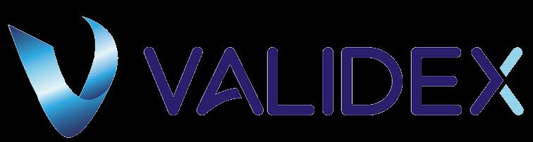 Validex the expert team on washing up area organization
